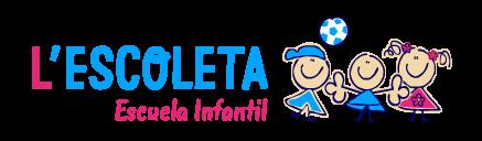 Escuela Infantil L Escoleta – Elche - Centro de Educación Infantil Altabix, Elche, homologado por la Consellería de Educación